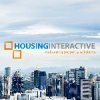 HousingInteractive, Inc