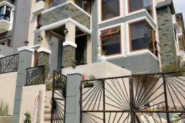 5 Bedroom House for sale in Baguio, Benguet
