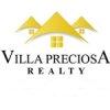 Villa Preciosa Realty, Inc.