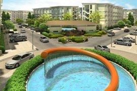 1 Bedroom Condo for sale in Cheer Residences, Marilao, Bulacan