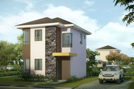 2 Bedroom House for sale in Pasong Buaya II, Cavite