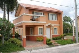 4 Bedroom House for sale in Toril, Davao del Sur