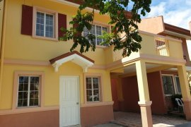 3 Bedroom House for Sale or Rent in Mintal, Davao del Sur