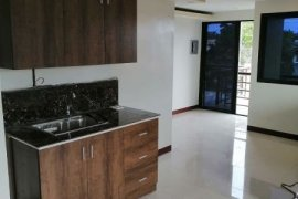 1 Bedroom House for rent in Acacia, Davao del Sur