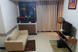 1 Bedroom Condo for sale in The Bellagio 3, BGC, Metro Manila
