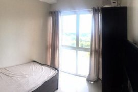 1 bedroom condo for rent in Misamis Oriental