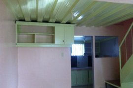 2 bedroom house for rent in Imus, Cavite