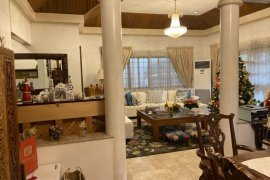 3 Bedroom House for sale in LOYOLA GRAND VILLAS, Quezon City, Metro Manila