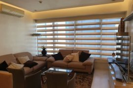 2 Bedroom Condo for sale in Beaufort East Condo, BGC, Metro Manila