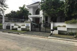 5 Bedroom House for sale in Alabang, Muntinlupa, Metro Manila