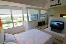 1 Bedroom Condo for sale in Fort Victoria, Taguig, Metro Manila