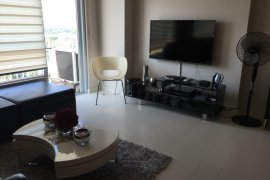 2 bedroom condo for rent in La Vie Flats