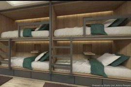 1 Bedroom Condo for sale in Green 2 Residences, Dasmariñas, Cavite