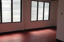 1 Bedroom Apartment for rent in E. Rodriguez, Metro Manila near LRT-2 Araneta Center-Cubao