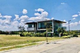Land for sale in Almanza Dos, Metro Manila