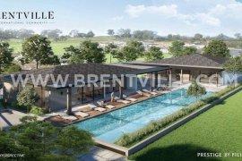 Land for sale in Mampalasan, Laguna