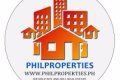 Philproperties