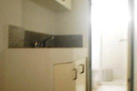 1 bedroom condo for rent near MRT-3 Quezon Avenue