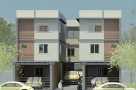 3 bedroom house for sale in Makati, Metro Manila