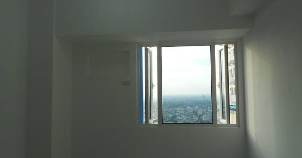 1 bed condo for sale in sun residences 1 200 000 1959568 for I bedroom condo for sale