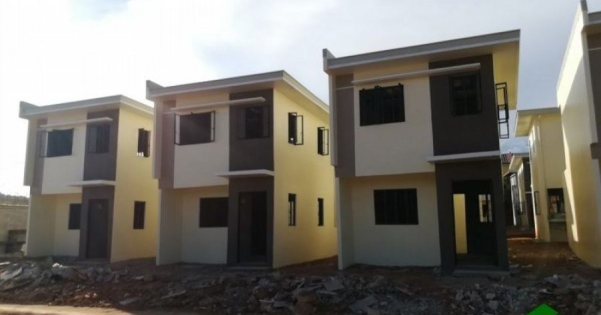 3 Bed House For Sale In Lumina 1 260 000 1972630 Dot