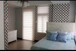 2 bedroom condo for rent in MANHATTAN GARDEN