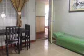 1 bedroom condo for sale or rent near MRT-3 Quezon Avenue