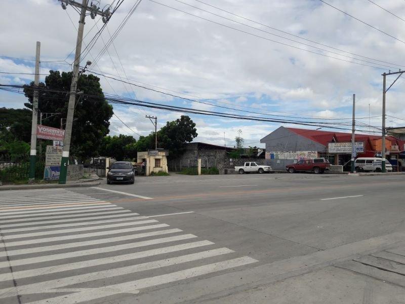 industrial lot in bulacan