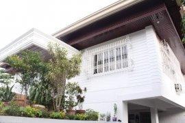 5 Bedroom House for sale in Quezon City, Metro Manila