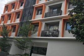 Condo for sale in Bagong Katipunan, Metro Manila