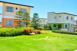 4 bedroom villa for sale in Cavite, Guimba