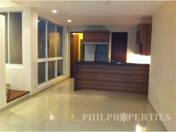 ready for occupancy high end townhouses in brgy. kapitolyo pasig city