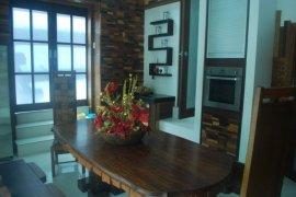 5 bedroom villa for sale in Quezon City, Metro Manila