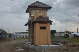 Villa for sale in Rizal, Oas