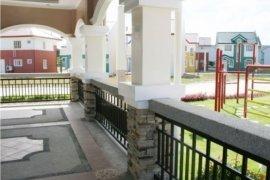 3 bedroom villa for sale in Cavite, Guimba