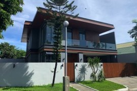4 Bedroom House for sale in Pasay, Metro Manila