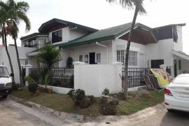 6 Bedroom House for sale in Parañaque, Metro Manila
