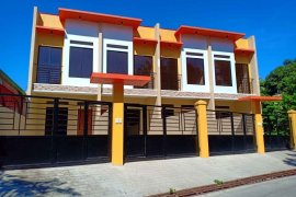 2 Bedroom House for sale in Pamplona Tres, Metro Manila
