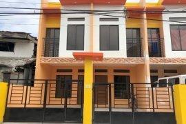 2 Bedroom House for sale in Talon Singko, Metro Manila