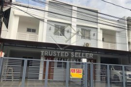 3 Bedroom House for sale in Pamplona Dos, Metro Manila