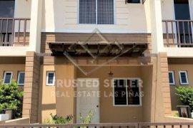 3 Bedroom House for sale in Molino III, Cavite