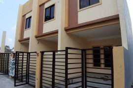 2 Bedroom Townhouse for rent in Dita, Laguna
