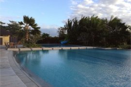 4 Bedroom House for rent in Don Jose, Laguna