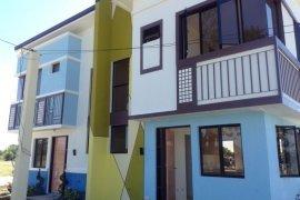3 Bedroom House for sale in Biñan, Laguna