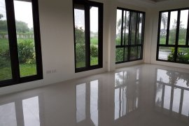 3 Bedroom House for rent in Malitlit, Laguna