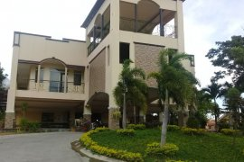 3 Bedroom Townhouse for sale in Molino IV, Cavite