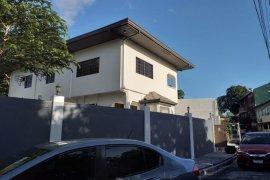 5 Bedroom House for rent in Talon Kuatro, Metro Manila