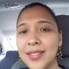 Ma. Monica J. Festin