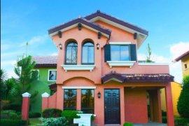 3 Bedroom House for sale in Valenza, Santa Rosa, Laguna