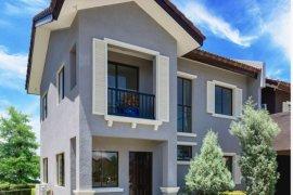 5 Bedroom House for sale in CITTA ITALIA, Bacoor, Cavite